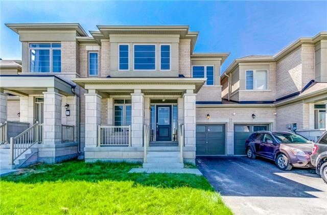 pictures of 59 Jim Mortson Dr, East Gwillimbury L9N0R8