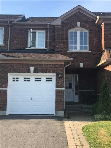 pictures of 5 Lodgeway Dr, Vaughan L6A3S3