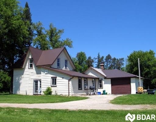 pictures of 6985 10 County Rd, Essa L0M1B1