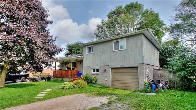 pictures of 590 Highland Cres, Brock L0K1A0