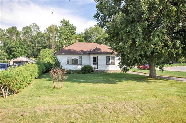 pictures of 563 Mara Rd, Brock L0K1A0