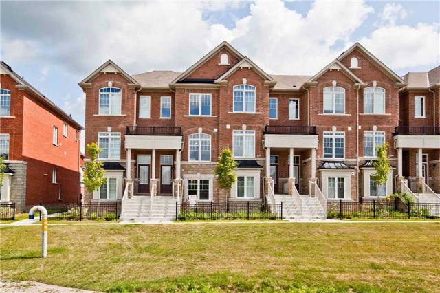 pictures of 195 Dundas Way, Markham L6E0T1