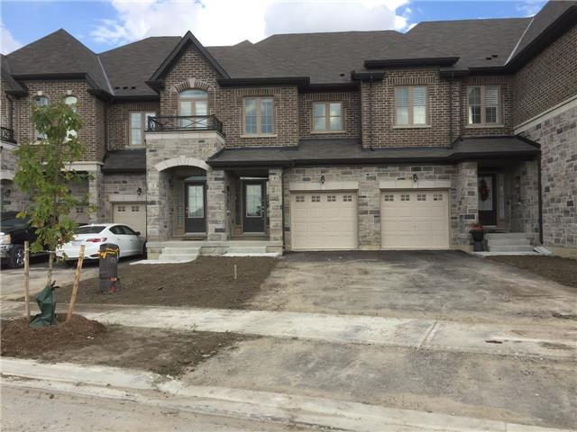 pictures of 49 Beechborough Cres, East Gwillimbury L9N0N9