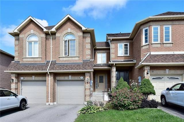 pictures of 18 Stonebriar Dr, Vaughan L6A2N5