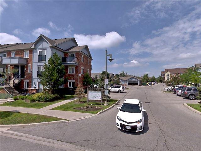 pictures of 2285 Bur Oak Ave, Markham L6E0B8