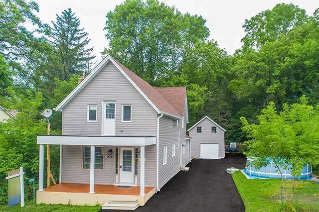 pictures of 472 Kettleby Rd, King L7B0C9