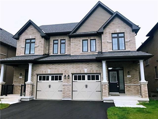 pictures of 126 Countryman Rd, East Gwillimbury L9N0N8
