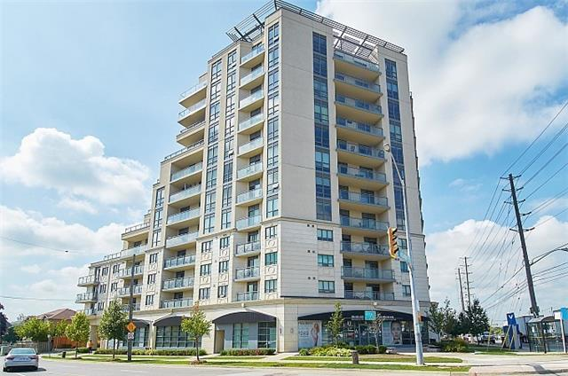 pictures of 7730 Kipling Ave, Vaughan L4L 1Y9