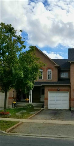 pictures of 86 Lucena Cres, Vaughan L6A2W4