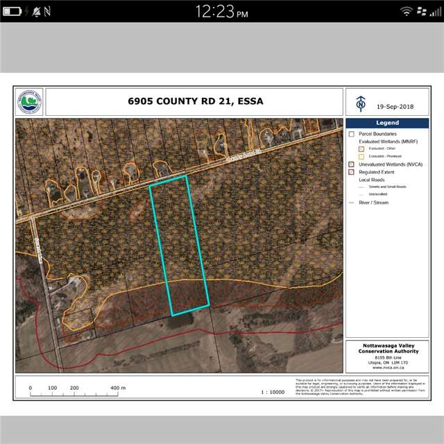 pictures of 6905 County Rd 21 Rd, Essa L0M1T0