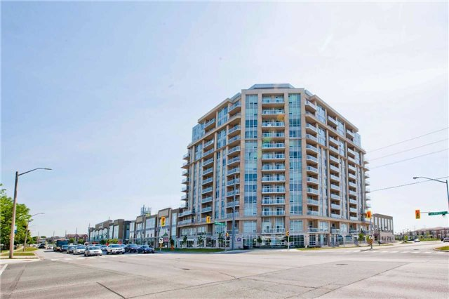 pictures of 8323 Kennedy Rd, Markham L3R5W7
