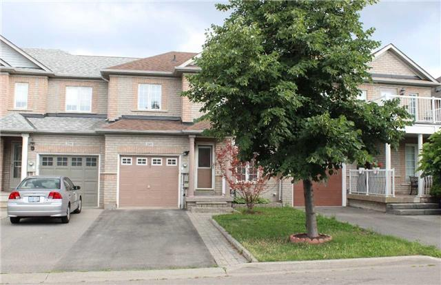 pictures of 260 Wildberry Cres, Vaughan L4H2H7