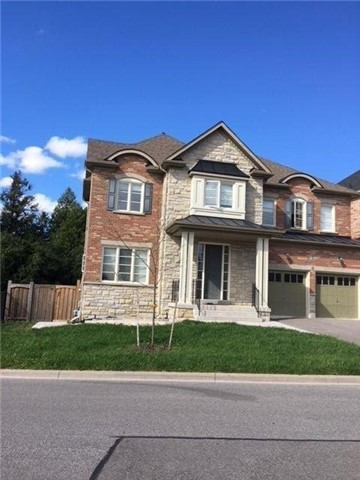 pictures of 36 Big Rock Rd, Vaughan L6A0Z4