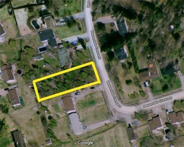 pictures of Lot 218 Beaverdale Cres, Georgina L0E1N0