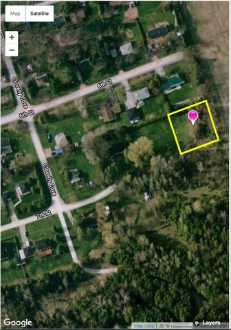pictures of Lot12 7th St, Georgina L0E 1N0