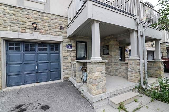 pictures of 63 Prince Charles Way, Markham L6C0B4