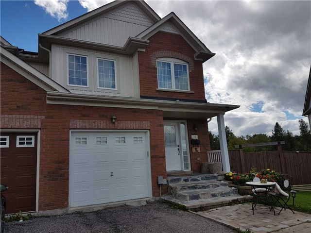 pictures of 73 Hammill Hts, East Gwillimbury L0G1M0