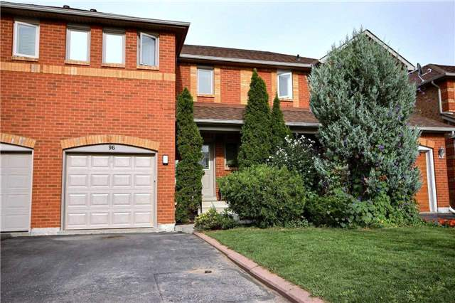 pictures of 96 Carron Ave, Vaughan L6A1Y6
