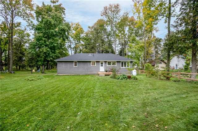 pictures of 8526 Nottawasaga River Rd, Adjala-Tosorontio L0G 1L0