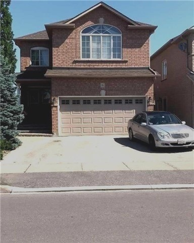 pictures of 6 Royal Pine Ave, Vaughan L4H1T1