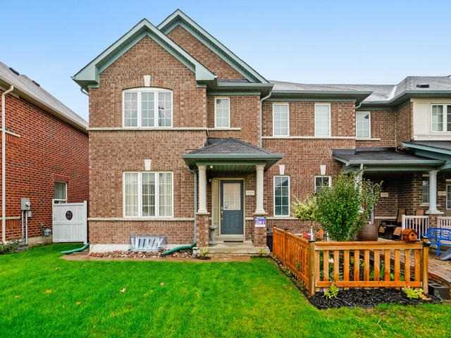 pictures of 11854A Tenth Line, Whitchurch-Stouffville L4A 0X1