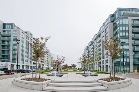 pictures of 30 Clegg Rd, Markham L6G0B3