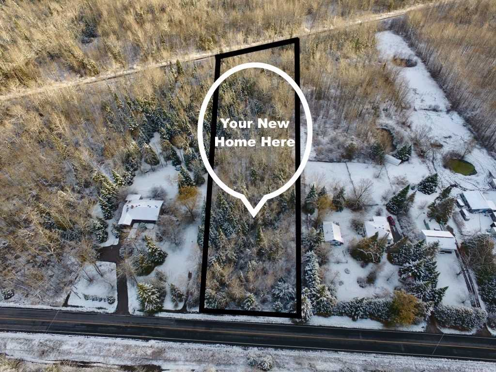 pictures of 9573 Old Homestead Rd, Georgina L0E1N0