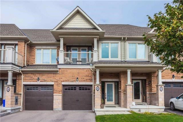 pictures of 252 Sandale Rd, Whitchurch-Stouffville L4A0Y4