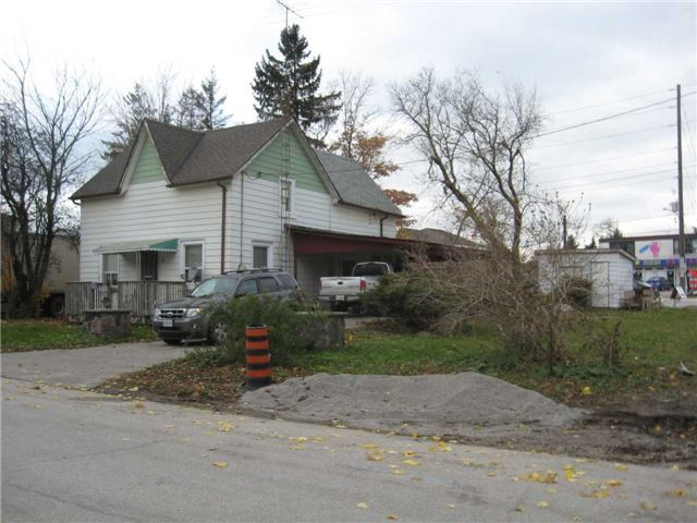 pictures of 24 Old King Rd, King L0G1N0