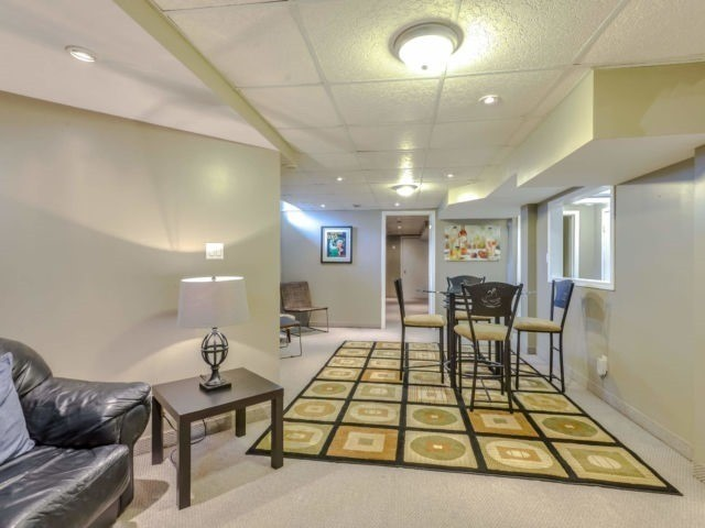 pictures of 40 Shetland Cres, Vaughan L6A3B7