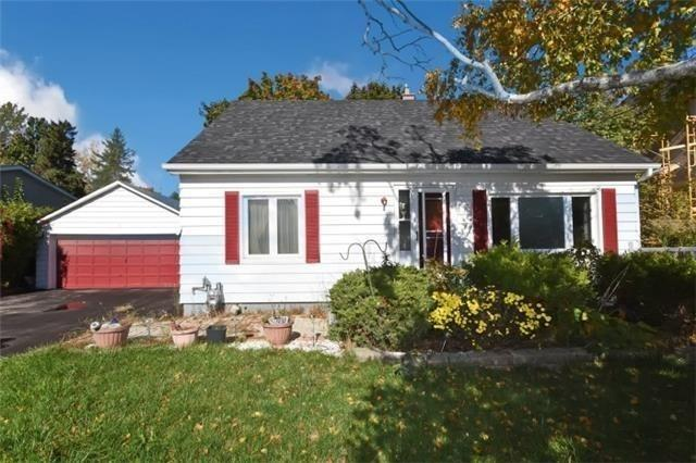 pictures of 106 Morgan Ave, Markham L3T1R7
