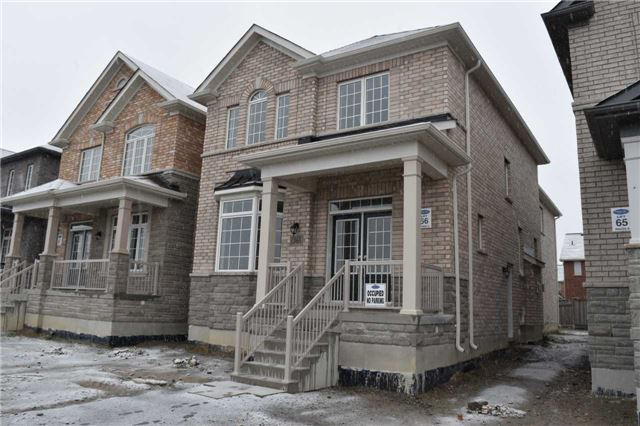 pictures of 361 William Forster Rd, Markham L6B0R6