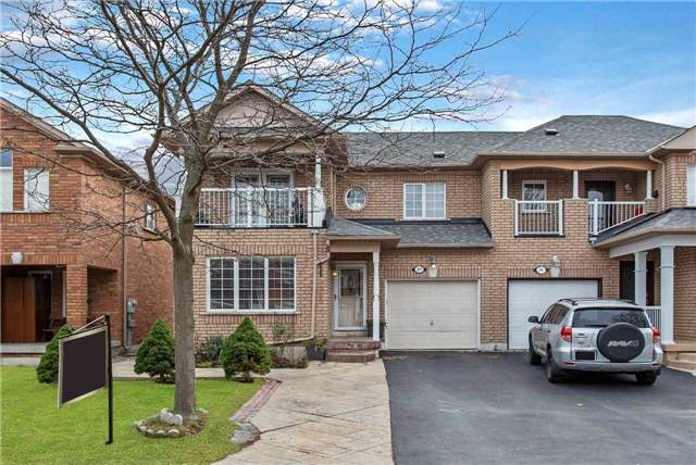 pictures of 37 Windward Cres, Vaughan L6A3G5