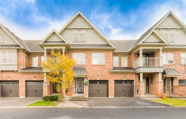 pictures of 9 Latitude Lane, Whitchurch-Stouffville L4A0T1