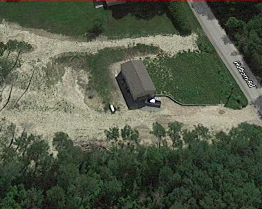 pictures of 4812 Holborn Rd, East Gwillimbury L0G1M0