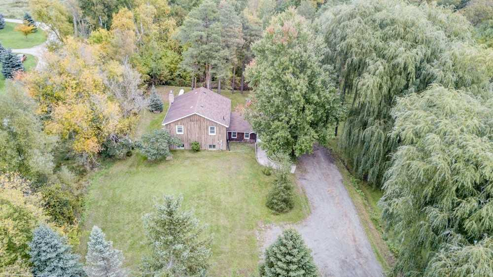 pictures of 4063 County Rd 50, Adjala-Tosorontio L0G 1L0