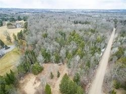 pictures of 16660 7th Concession Rd, King X1X1X1