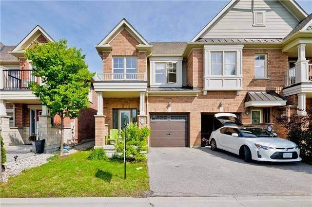 pictures of 65 Northwest Passage Way, Whitchurch-Stouffville L4A1G4