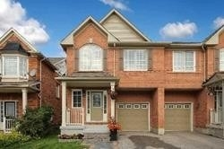 pictures of 35 Jamesway Cres, Whitchurch-Stouffville L4A0A5
