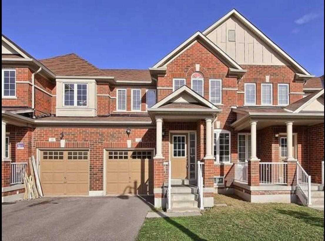 pictures of 34 Northway Ave, Whitchurch-Stouffville L4A0T5