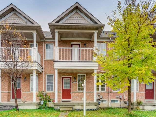 pictures of 373 Caboto Tr, Markham L3R5G6