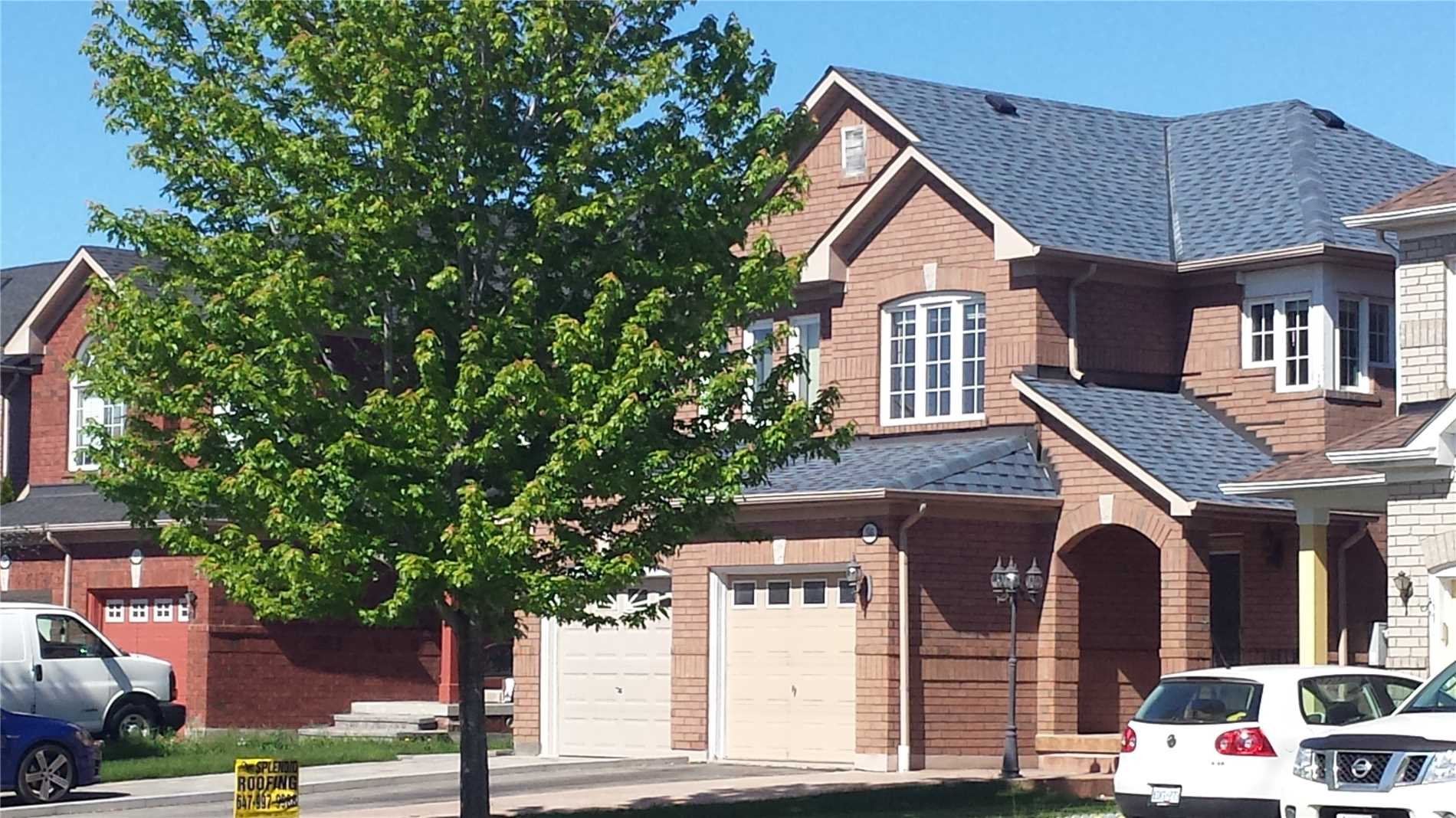 pictures of 56 National Pine Dr, Vaughan L6A 0T8