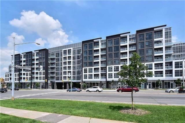 pictures of 8763 Bayview Ave, Richmond Hill L4B3V1