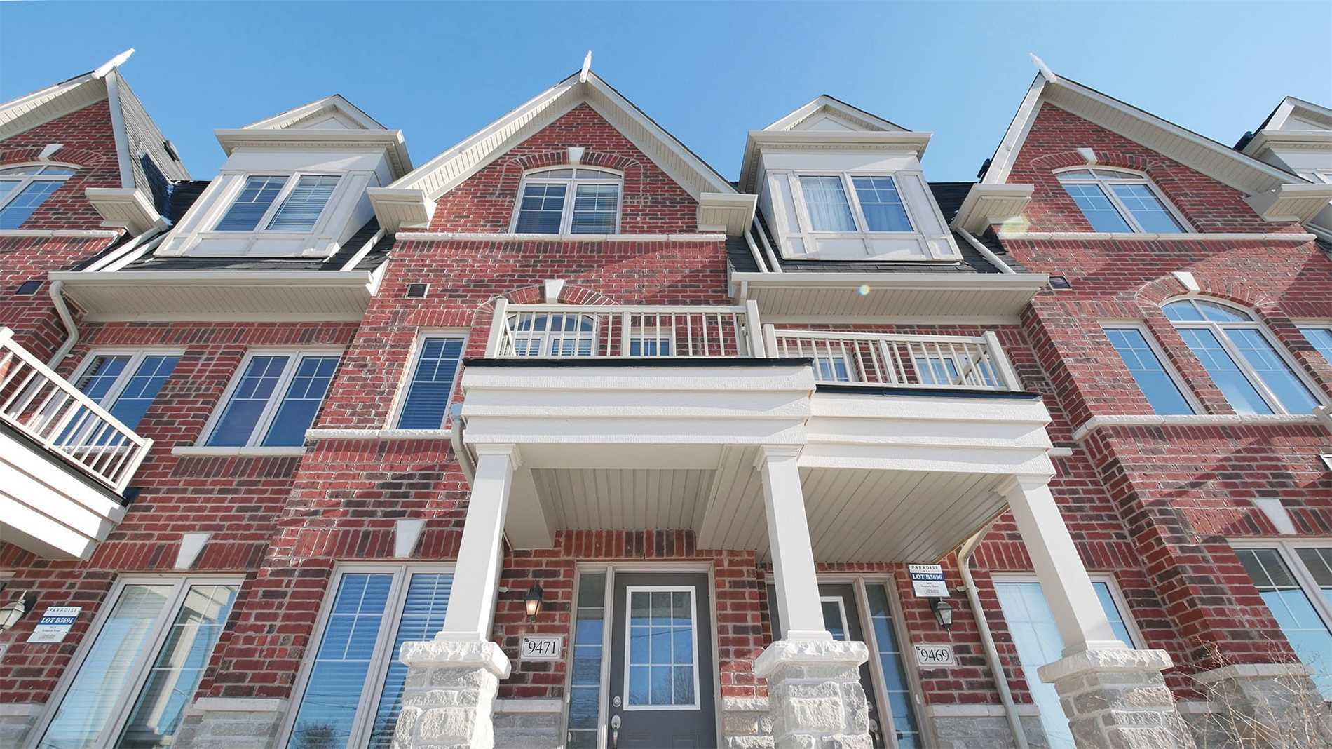 pictures of 9471 Kennedy Rd, Markham L6C 0W8