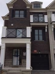 pictures of 54 Wimshaw Lane, Whitchurch-Stouffville L4A1Y5
