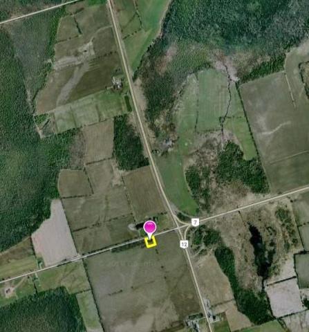 pictures of Pt Lt12 Concession 7 Brock Rd, Brock L0C 1H0