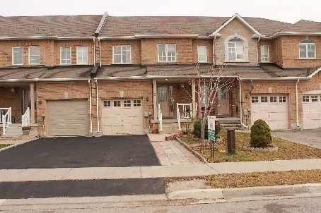 pictures of 5 Kale Cres, Vaughan L6A3R4