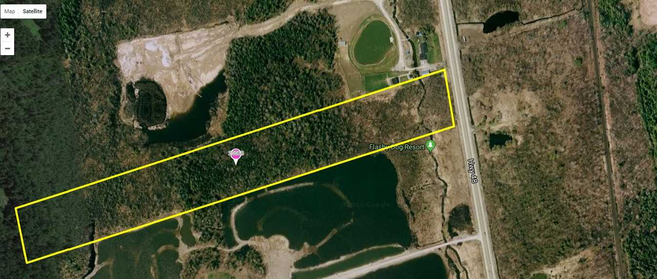 pictures of 20068 Highway 48 Rd, East Gwillimbury L0G1M0