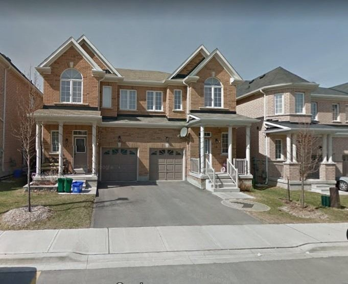 pictures of 22 Wahba Way, Markham L3S0C1