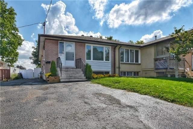 pictures of 252 Silverbirch Dr, Newmarket L3Y2Z5
